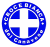 Croce Bianca del Canavese